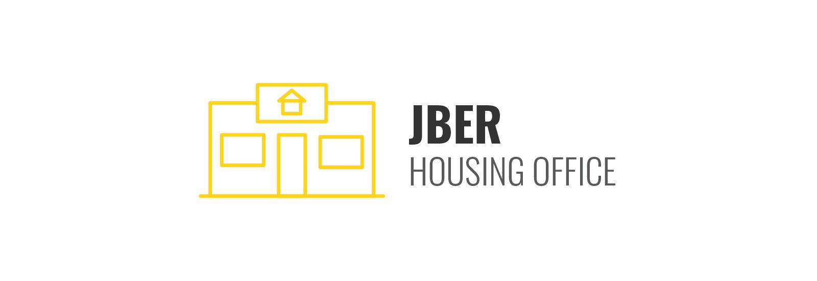 JBER Housing Office