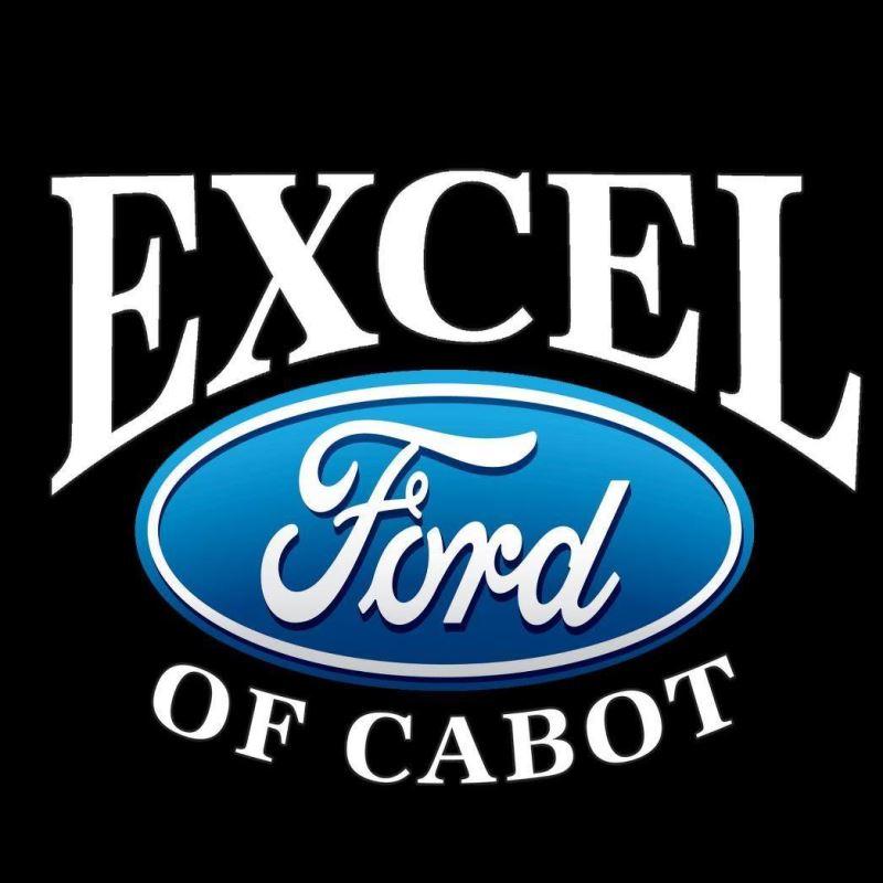 excel ford of cabot mybaseguide mybaseguide
