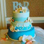 Jacksonville Cake Supplies