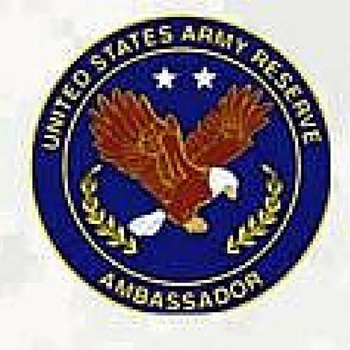Army Reserve Ambassadors
