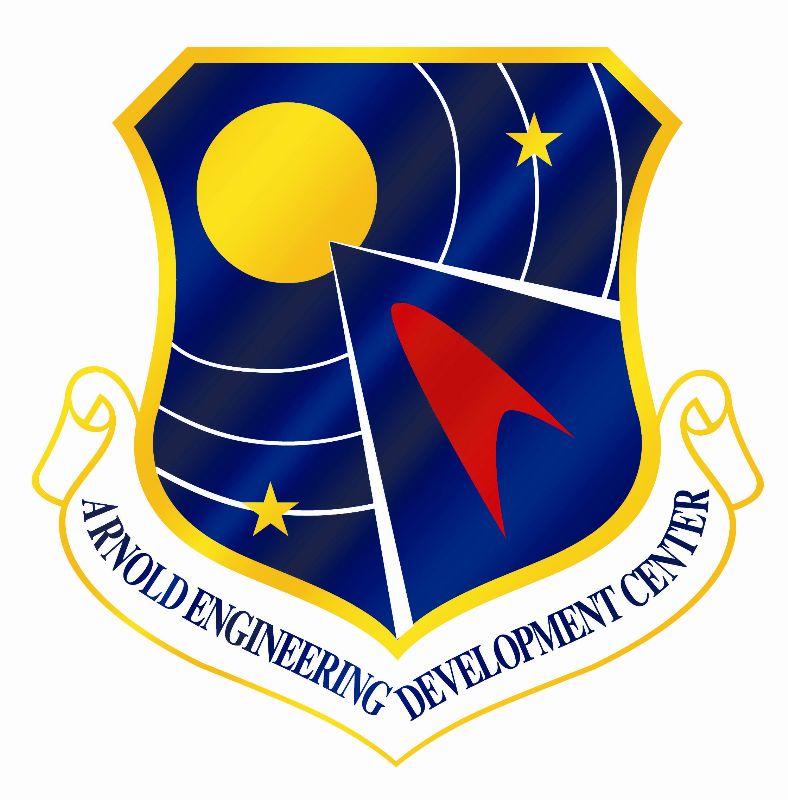 Arnold Engineering Development Center, Edwards Air Force Base