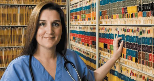 Barksdale AFB Health Care in Shreveport-Bossier City