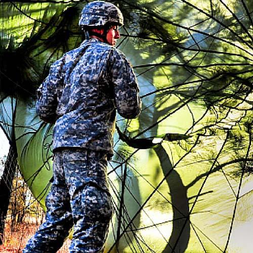 Army Reserve Bonuses