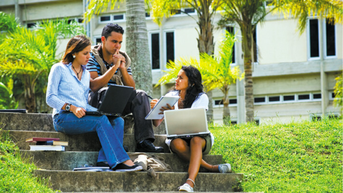 MCLB Cherry Point-2018- Universities/higher Education