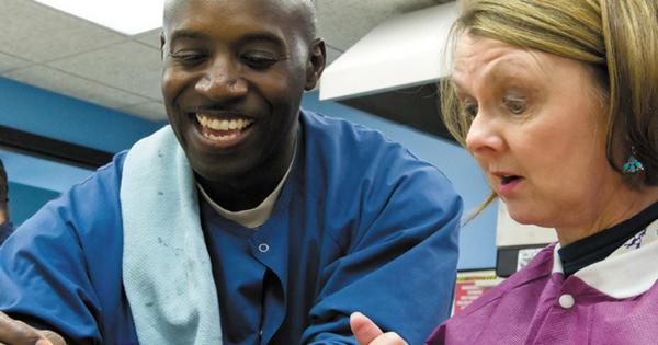 Dover AFB Health Care Public Health Care