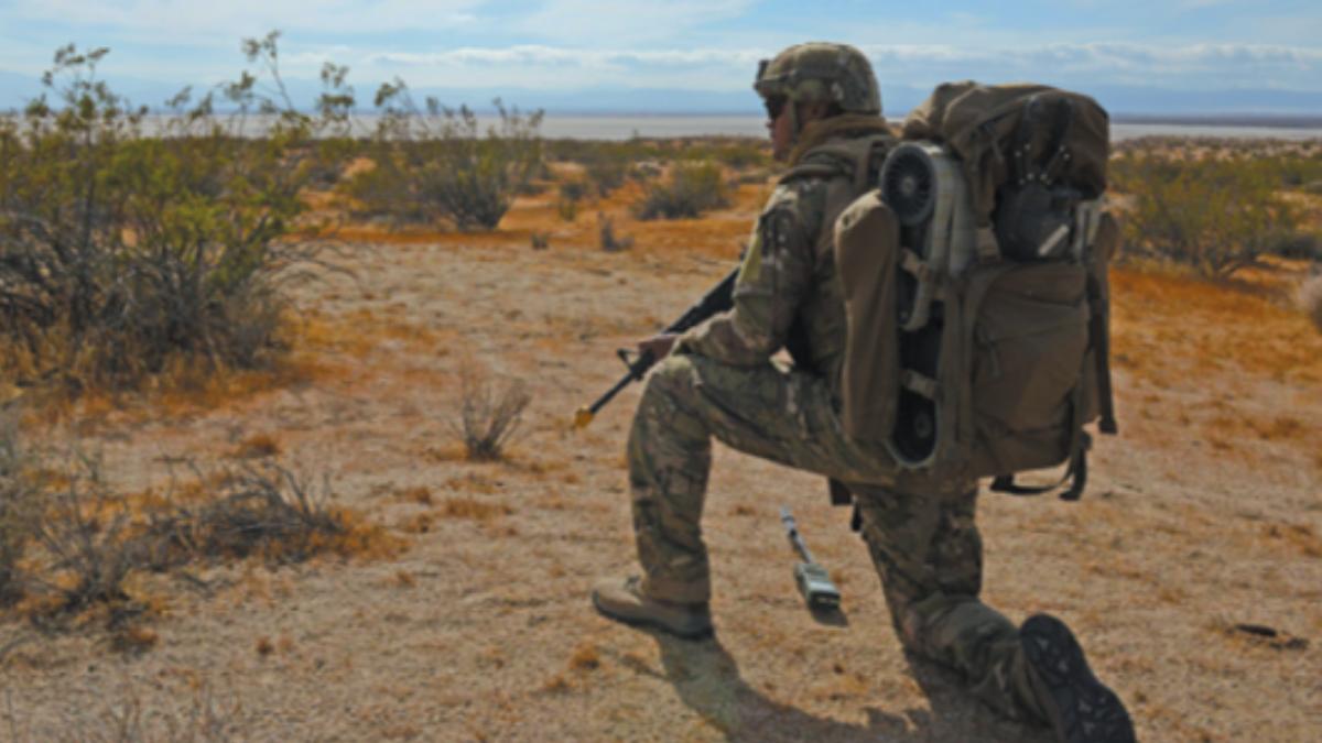 Edwards AFB_2019 Firearms