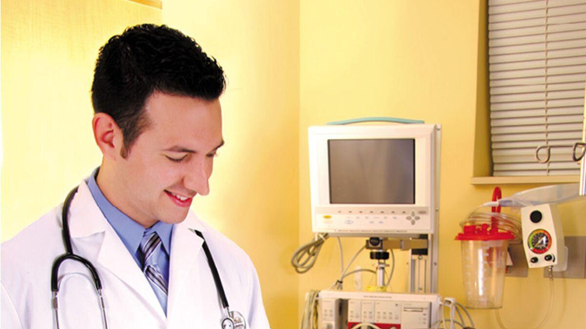 NS Everett Health Care Hospitals Medical Centers