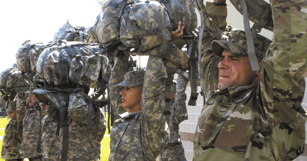 Ft Indiantown Gap Training Opportunities Virtual Training