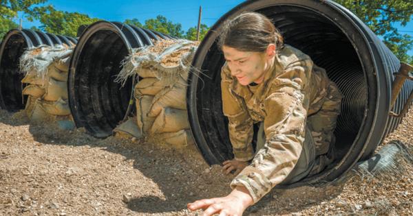 Ft Leonard Wood Tenants Enterprise Partners 5th Engineer Battalion