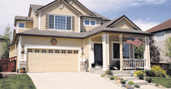 NAS Fallon Housing and Real Estate in Churchill County