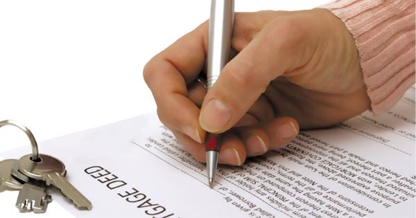 NAS Fallon Housing and Real Estate Buying Versus Renting