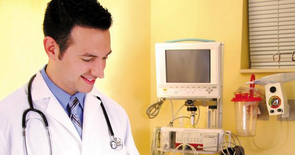 NAS Fallon Health Care Public Health Care