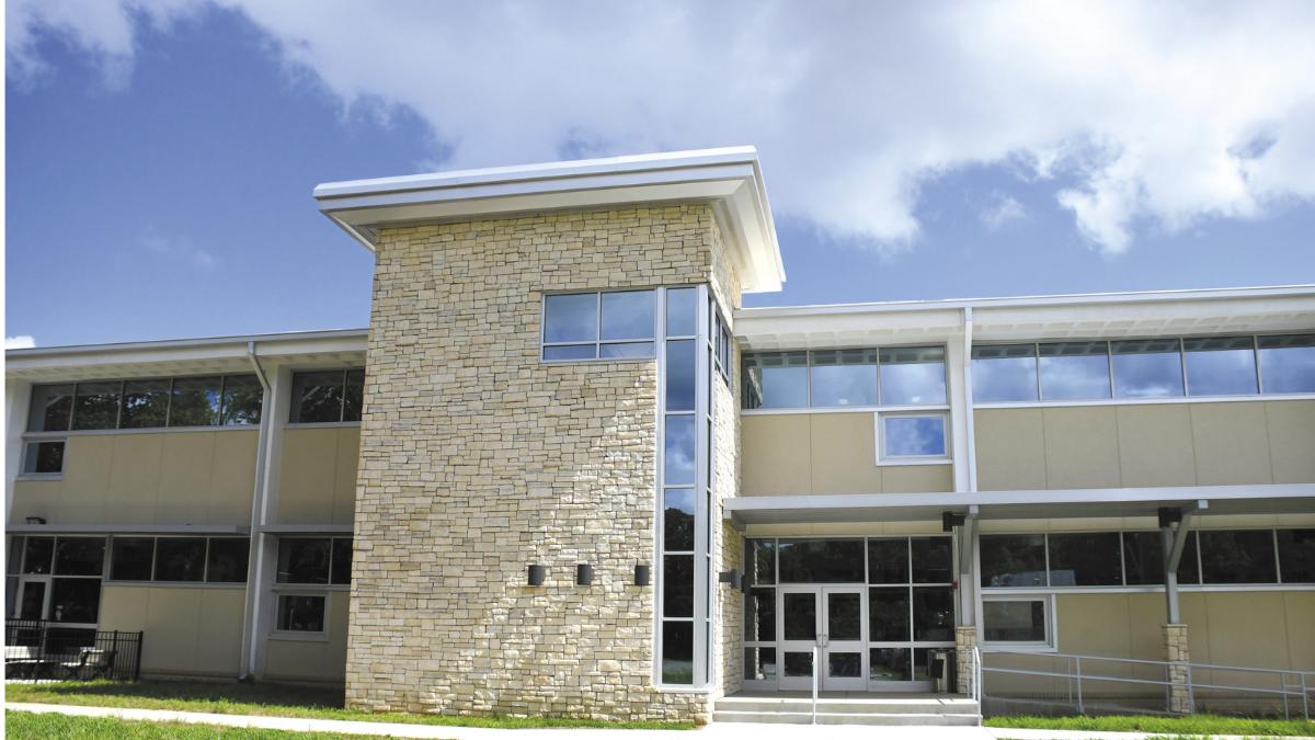 Fort Benning_2019 Services & Organizations Lbraries