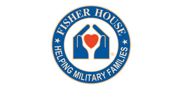 Ft Bragg Dental Clinics - Ft Bragg Comm. Fisher House