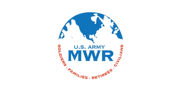 Ft Bragg Marketing - Post Office (Directorate of Family) Morale, Welfare and Recreation
