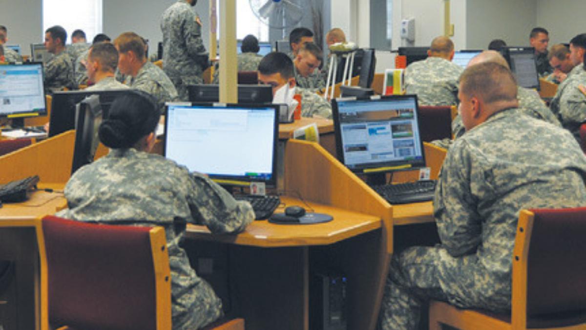 Ft Bragg_2019 A:AAFES - Automotive ARMY COMMUNITY SERVICE (ACS)