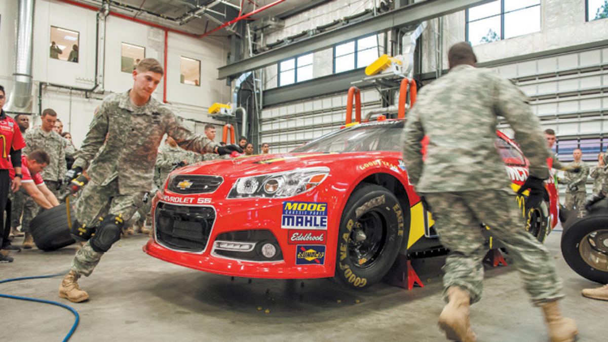 Ft Bragg_2019 A:AAFES - AUTO SKILLS CENTERS