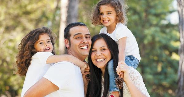 Ft Gordon Family Resources Safety