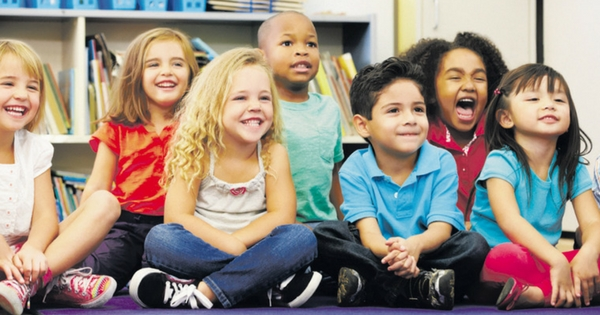 Ft Gordon Family Resources Family Children and Child Care Services