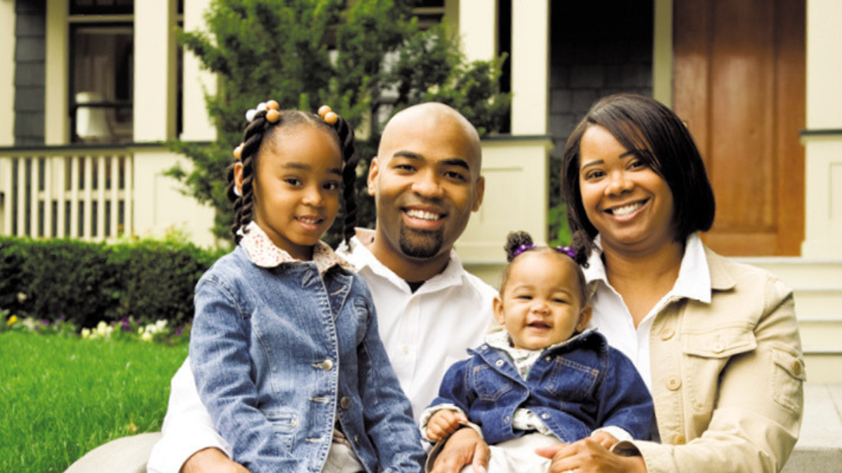 Fort Gordon_2019 Housing & Real Estate Buying a Home