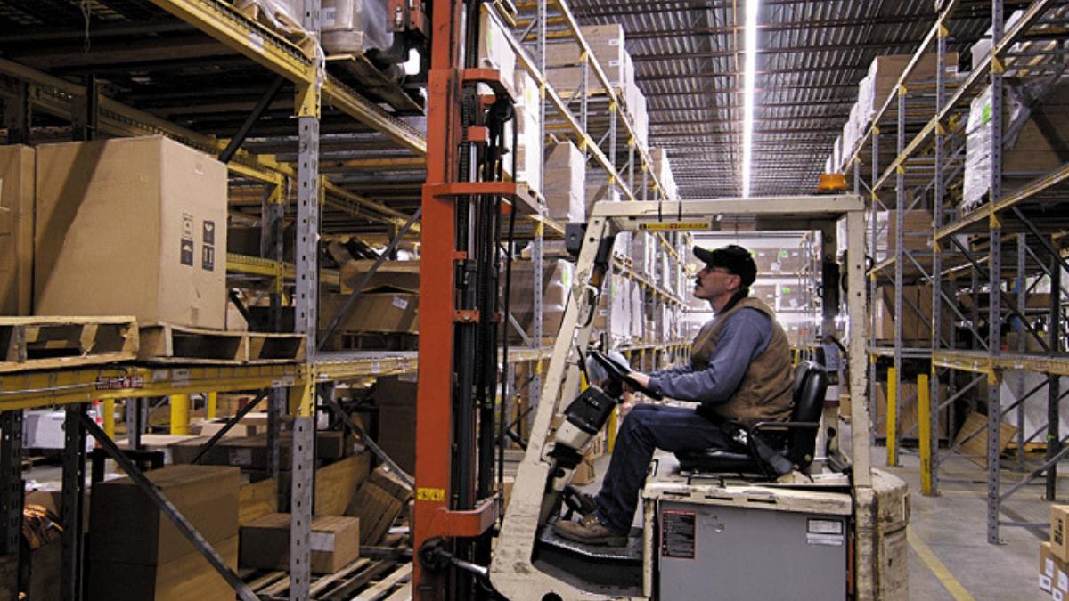 Fort Gordon_2019 Employment & Economy Job-Seeker Tips