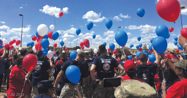 Ft Hood Services and Support for Soldiers and Families
