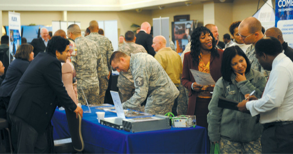 Ft Hood Support and Services Employment