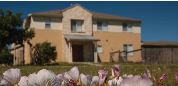 Ft Hood Guide 2018 Housing Housing
