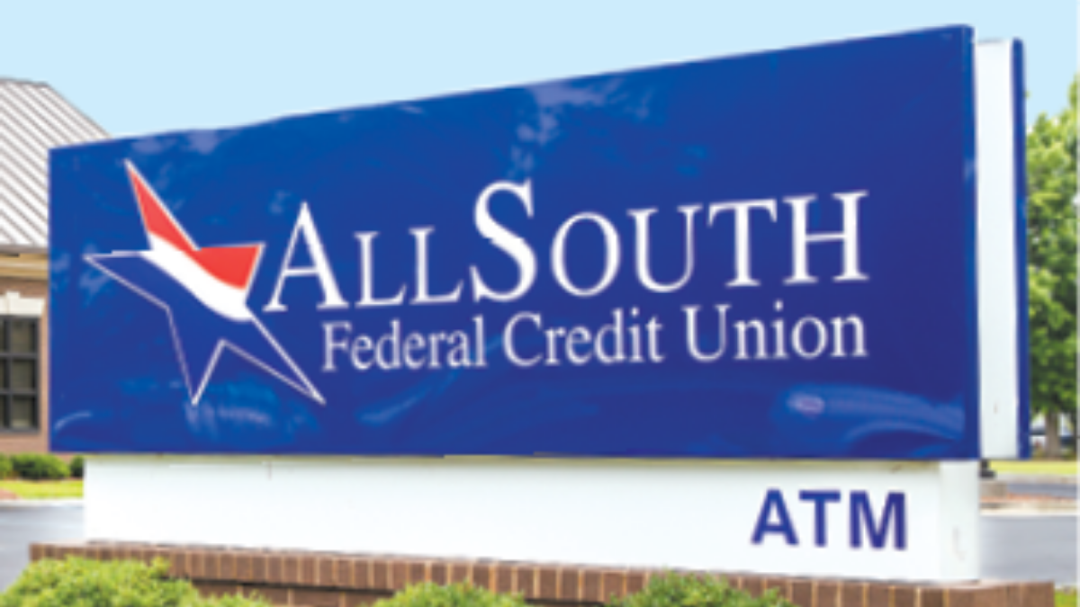 Ft Jackson_2019 Community Services Defense Military Pay Office