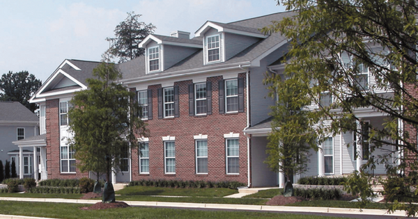 Ft Meade Housing and Real Estate in Anne Arundel County and Howard County