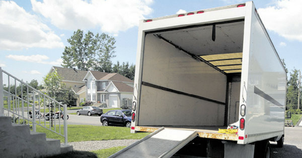 Ft Meade Housing and Real Estate Planning Your Move