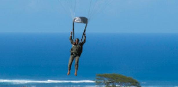 Hawaii 29_C PACOM Forces
