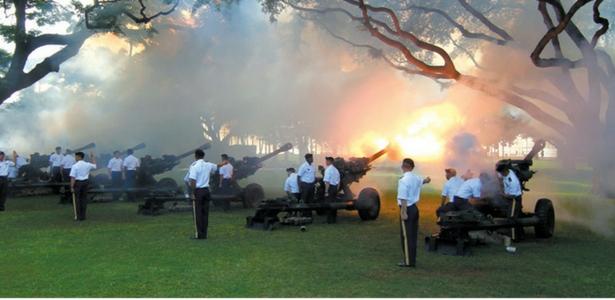 Hawaii 29_C Schofield Barracks History
