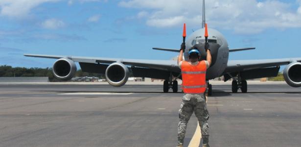 Hawaii 29_C Air Force Hickam Medical Services