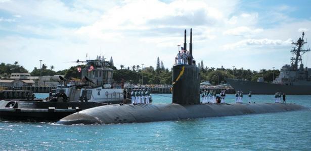 Hawaii 29_C Navy JB Pearl Harbor History
