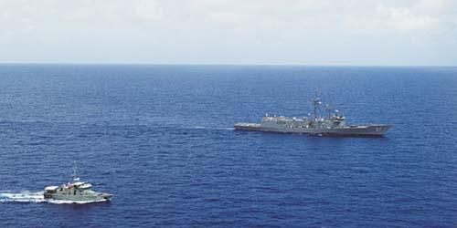 Hawaii Coast Guard Renters Military Clause