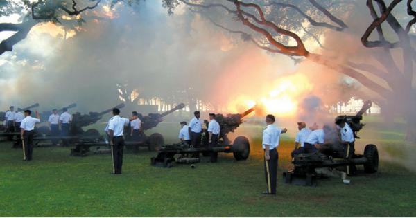 Hawaii Army Schofield and Wheeler History