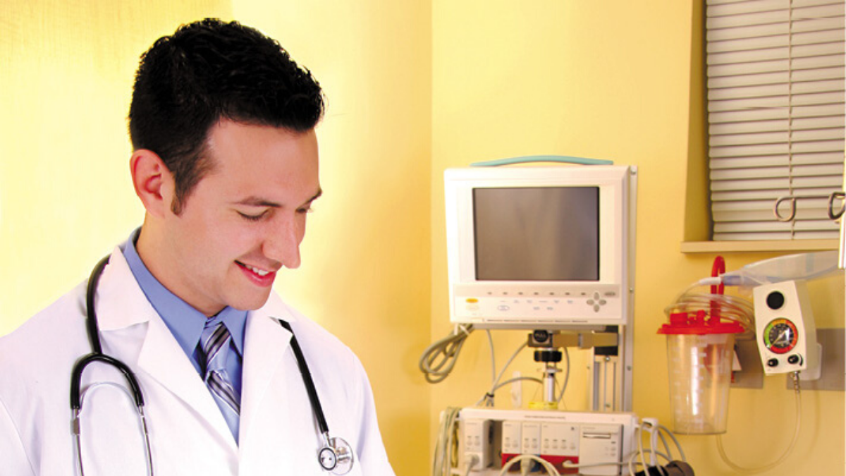 Hill AFB Health Care Hospitals Medical Centers