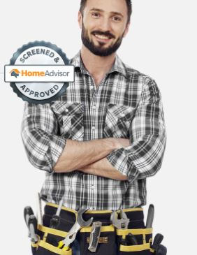 About HomeAdvisor's Network