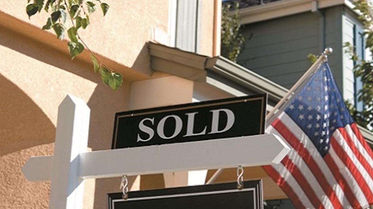 JBLM 2018 Winter Housing & Real Estate Buying Versus Renting