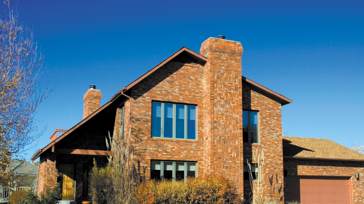 JBMDL_2019 Housing & Real Estate