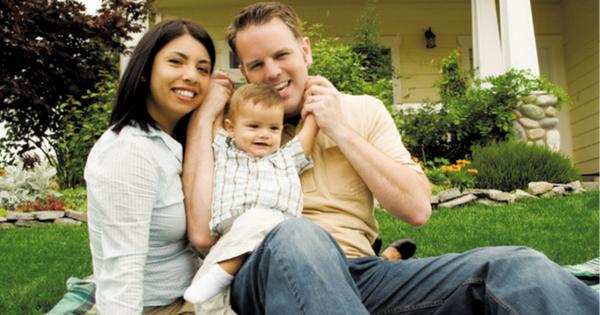 San Antonio Housing and Real Estate Buying Versus Renting