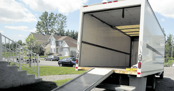 San Antonio Housing and Real Estate Planning Your Move