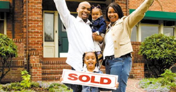 San Antonio Housing and Real Estate Buying a Home