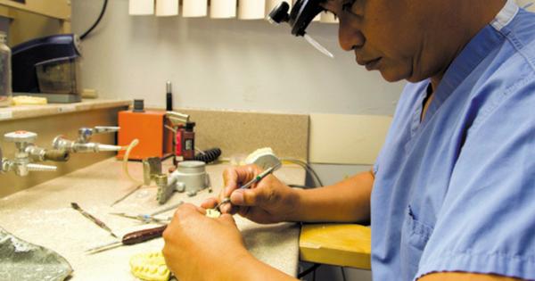 San Antonio Employment and Economy Civilian Opportunities
