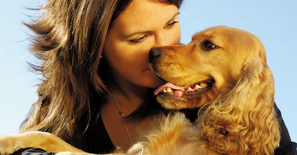 San Antonio Family Resources Pets
