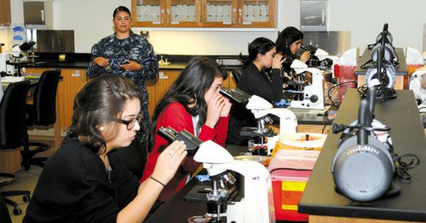 San Antonio Education and Academics Universities Higher Education