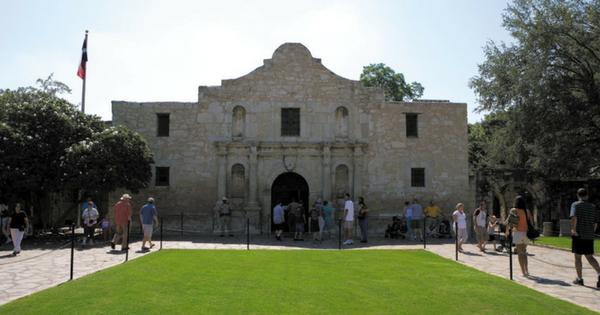 San Antonio Living Sports and Recreation