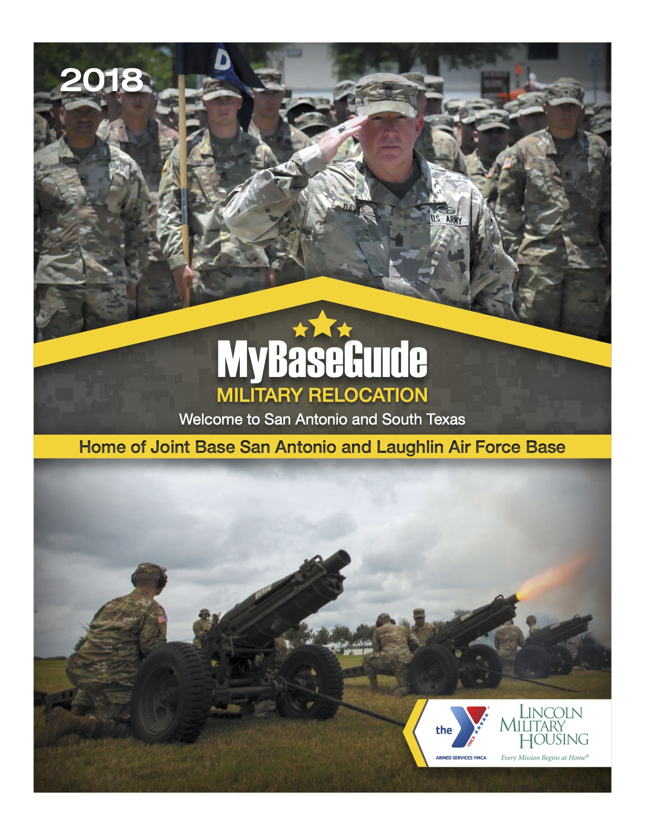 relocation guide cover