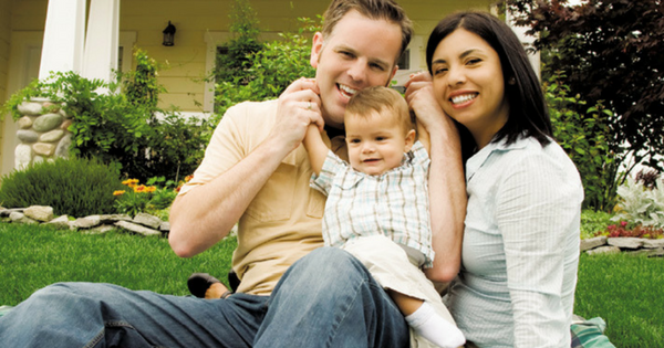 NB KITSAP Housing & Real Estate Planning Your Move